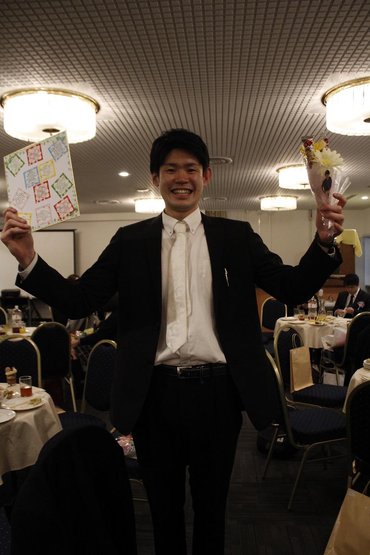 堀井先生.JPG