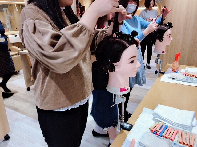 大宮CP美容師②.jpg