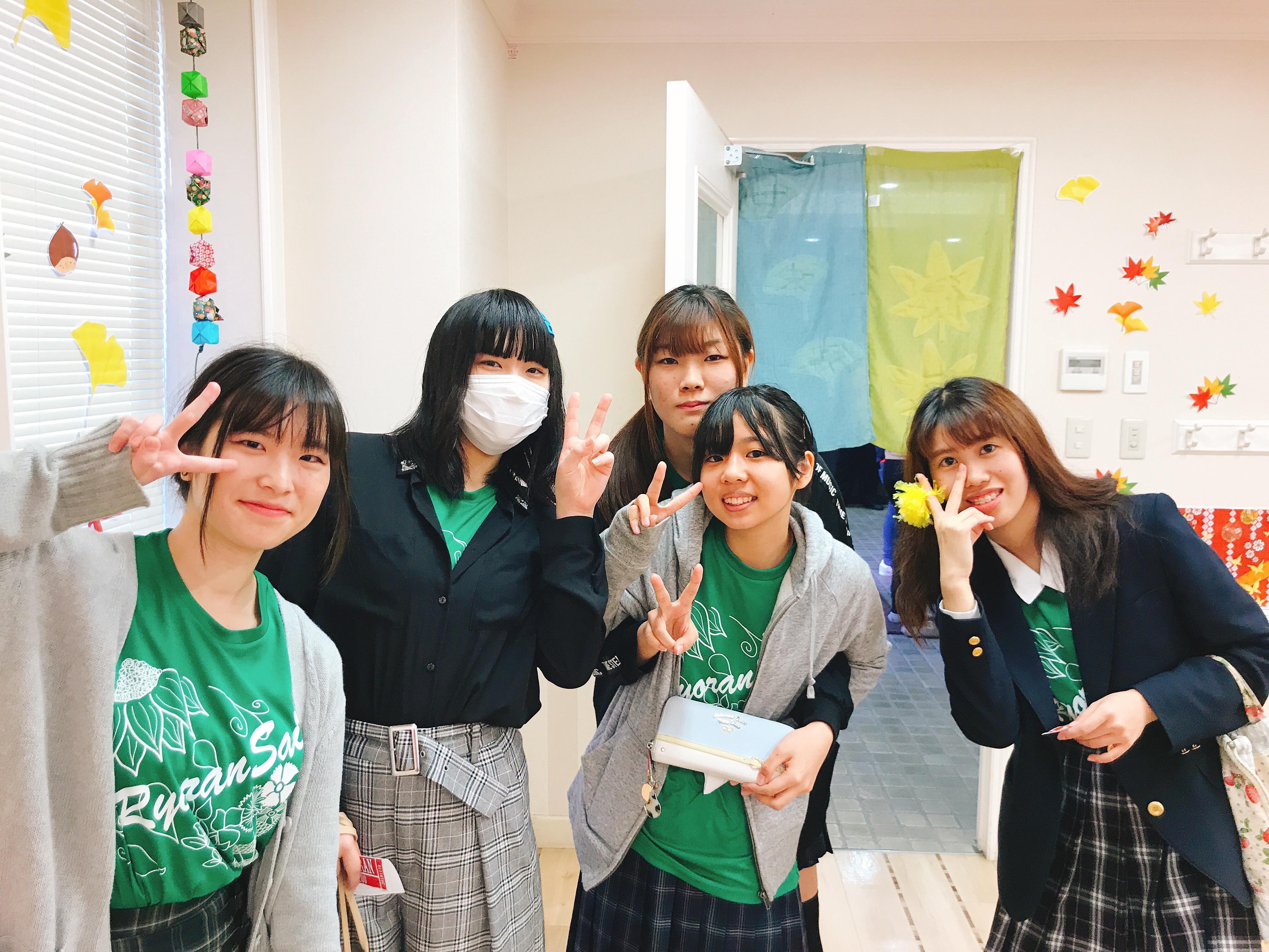 緑①.JPG