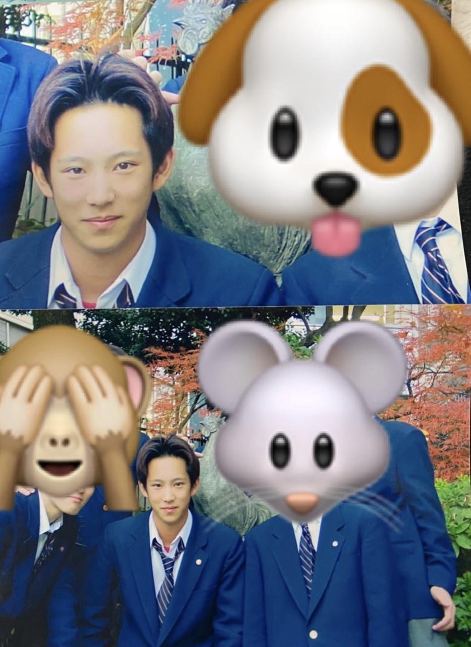 高校時代朝生.png