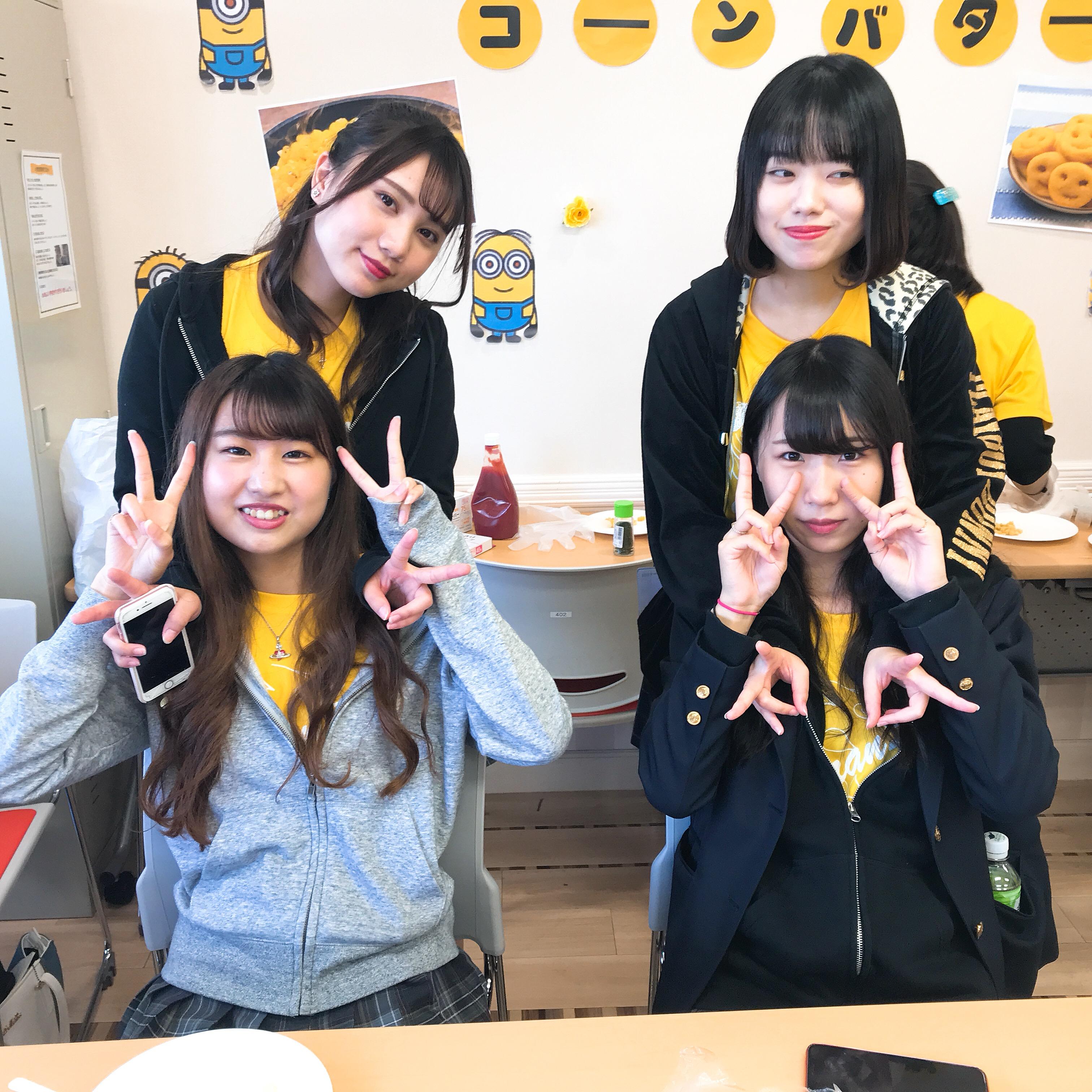 黄色①.JPG
