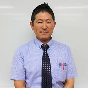 後藤 哲也 先生