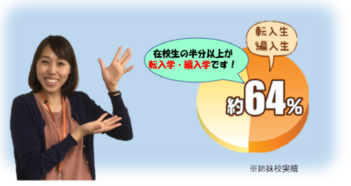 KK図1【5.23】.png