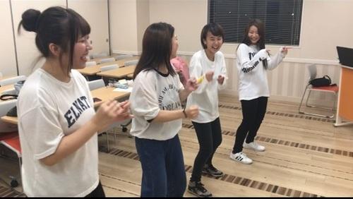 ダンス④.jpg