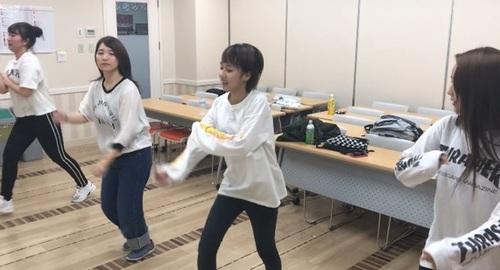ダンス⑤.jpg