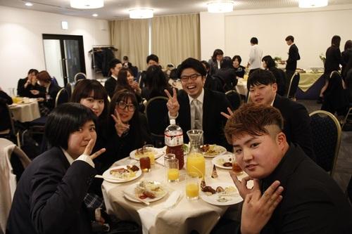 井上先生の席 (2).JPG