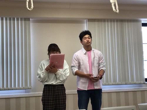 入学式サポーター②.jpg