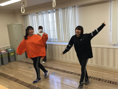 入学式サポーター⑤.jpg