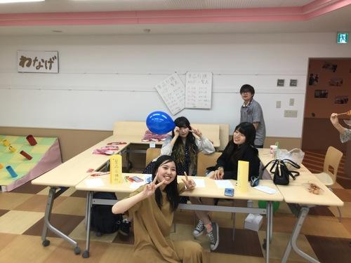 SP文化祭当日①.JPG