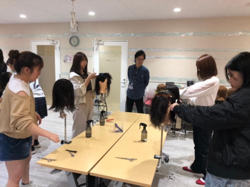 美容師体験④.png