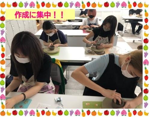 陶芸3-2.jpg