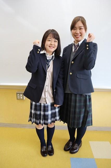 なんちゃって制服(鍋島・菱田).jpg