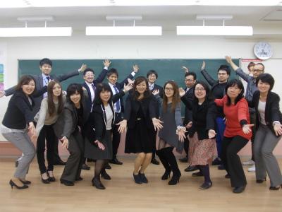 飛鳥 未来 高校 広島