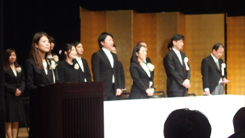 大阪CP413①.JPG