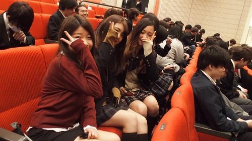 大阪CP413③.JPG