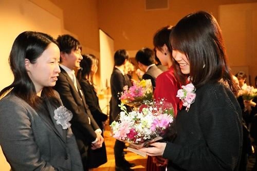 OH謝恩11.JPG