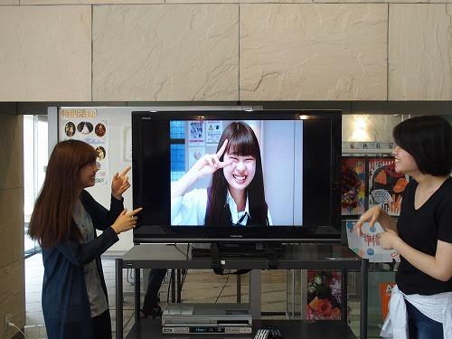 2015.07.11 学校相談会 (3).jpg