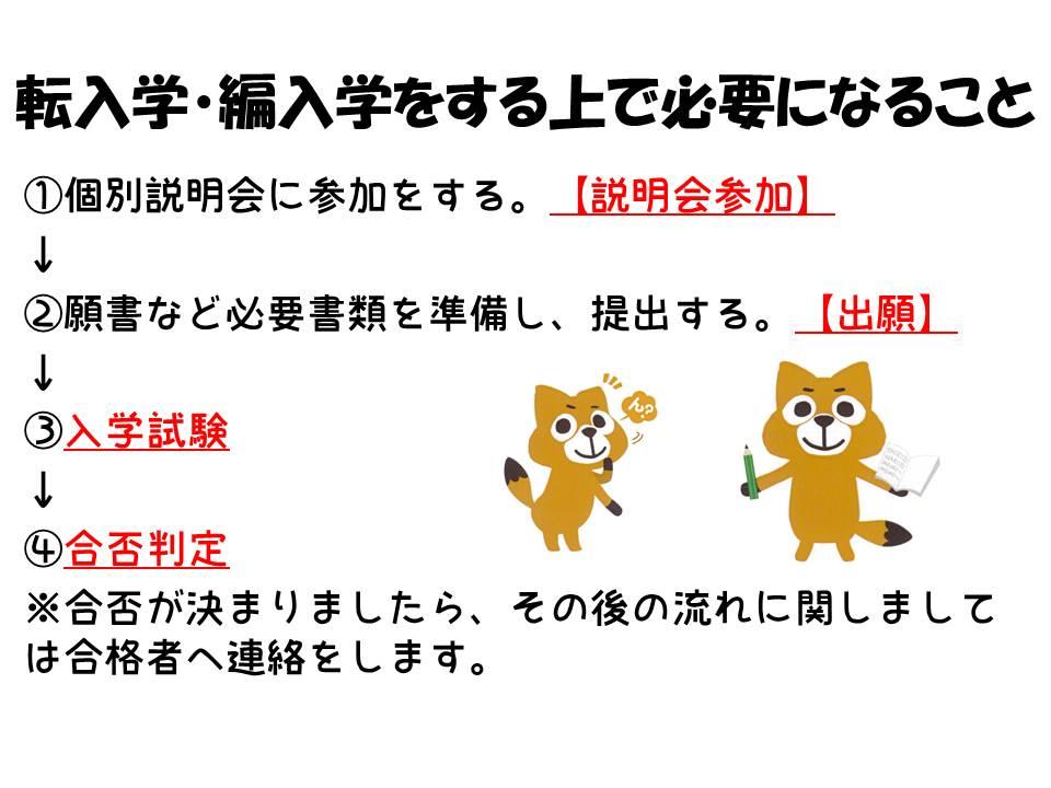 2016.1.15②【会】.JPG