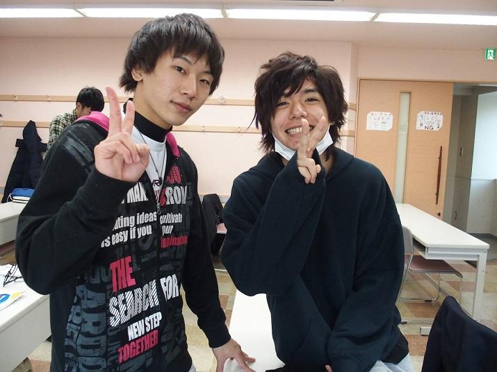 3DAY2男子.JPG