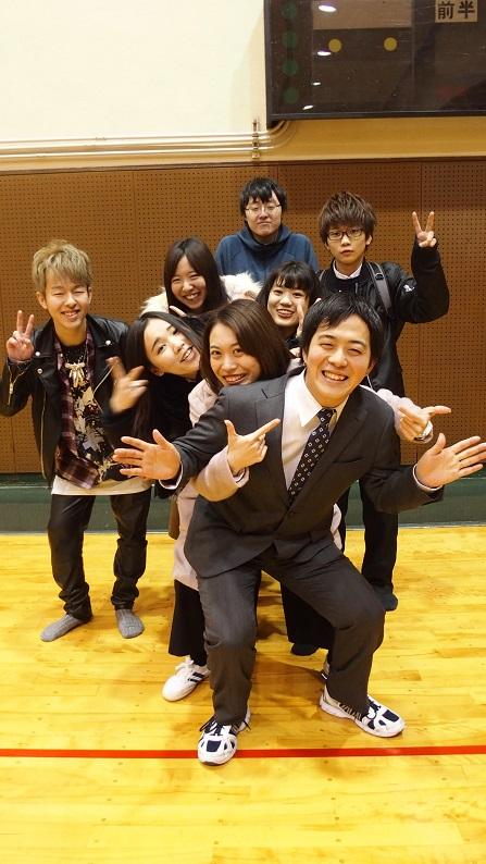 3DAY3終業式OH.JPG
