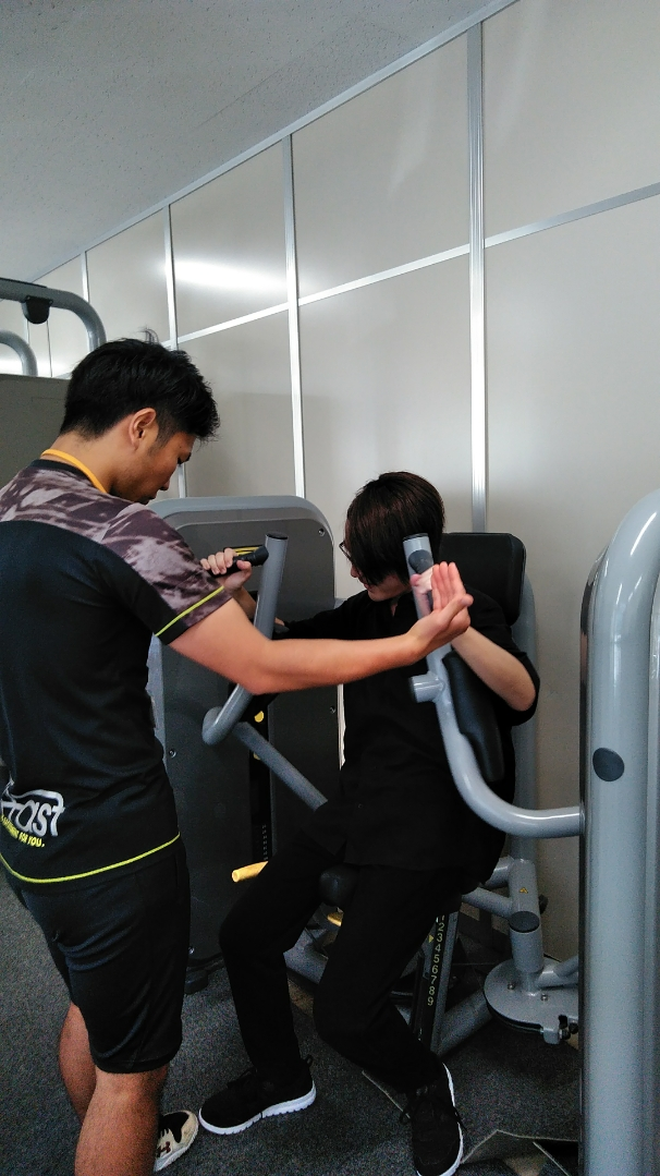 FH体育実習授業①.JPG