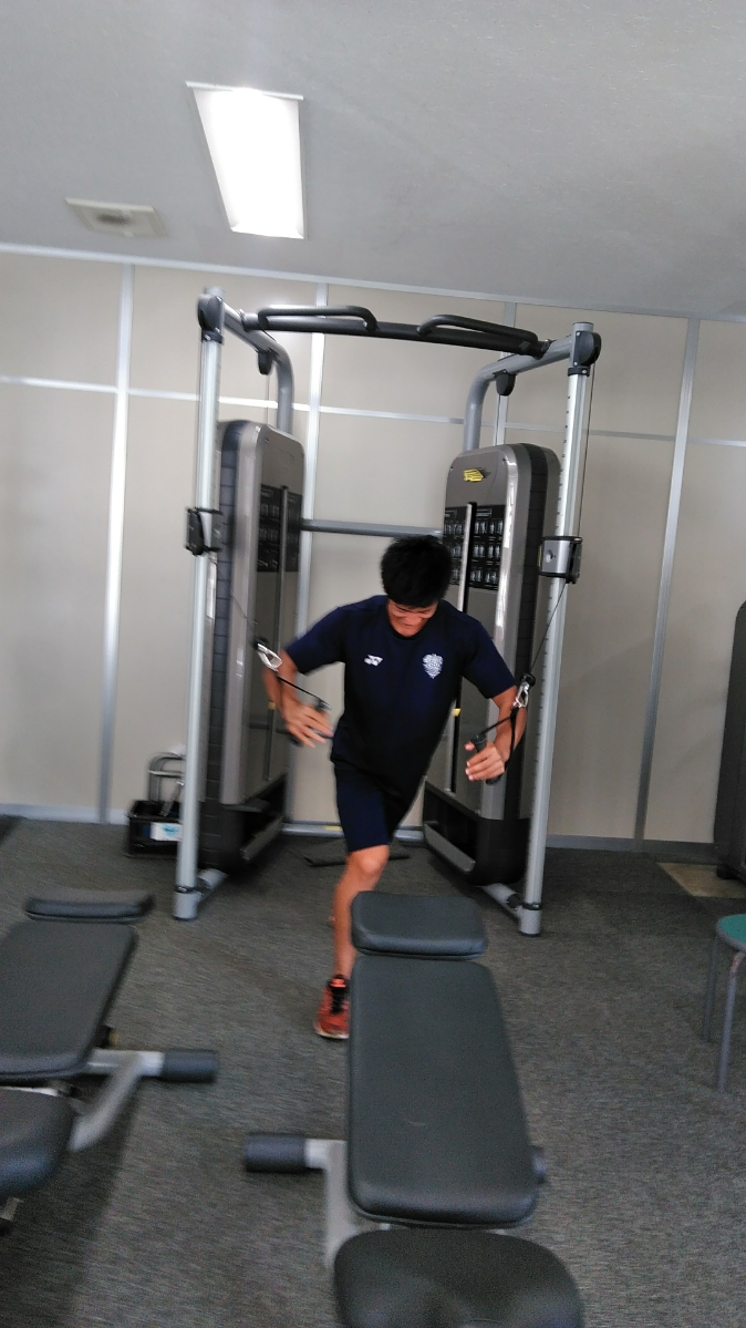 FH体育実習授業③.JPG