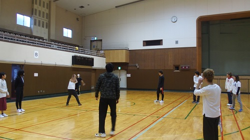 OH=3DAY体育②.JPG