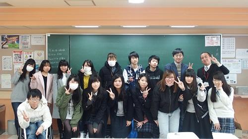 OH学校相談会 (3).JPG