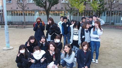 OH学校相談会.JPG