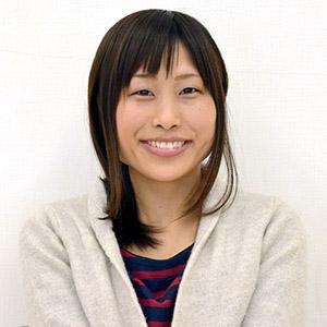 佐名 夏子先生