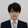澤井 健人先生