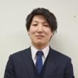 坂上 悠先生