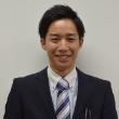 氏井 健太先生