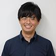 久保田 悠人先生