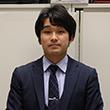 坂本 隼先生