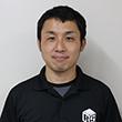 脇田 健司先生