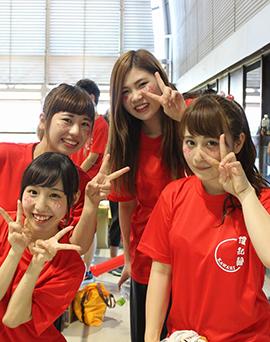 飛鳥 未来 高校 東京 何が違うの?飛鳥未来高等学校と飛鳥未来きずな高等学校について