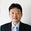 久保田 雅雄先生