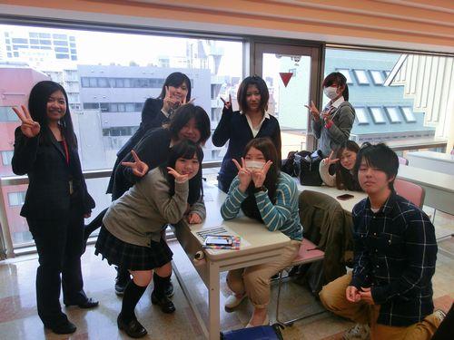 大阪02.JPGのサムネイル画像