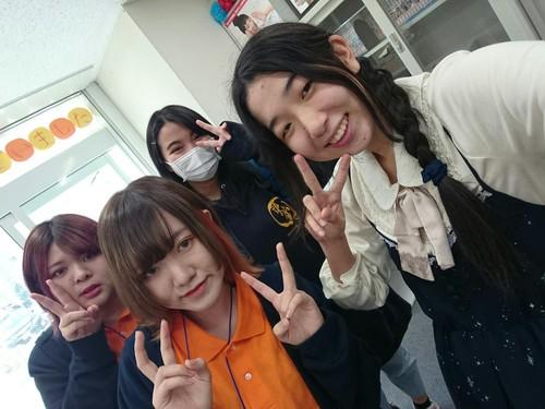DSC_0798.JPG