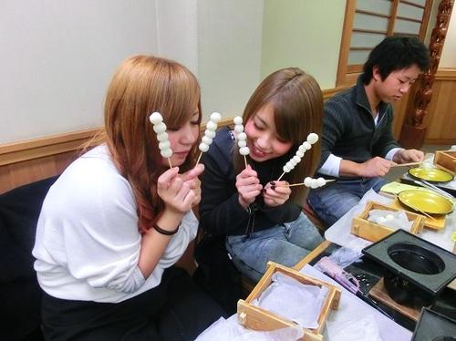 KYOUto5.JPG