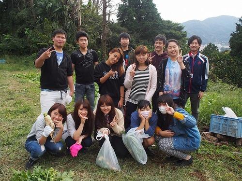 綾瀬 農業体験1.jpg