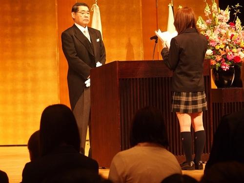 入学式 大阪.JPG