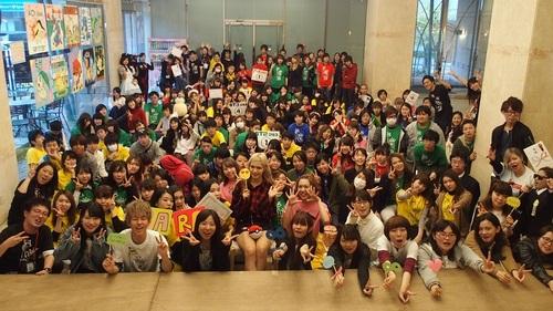 文化祭大阪キャンパス.JPG