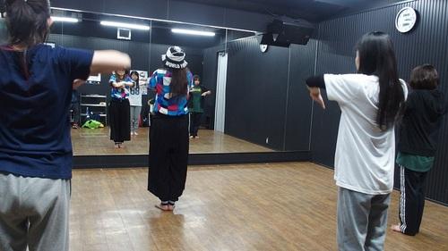ダンス①.JPG