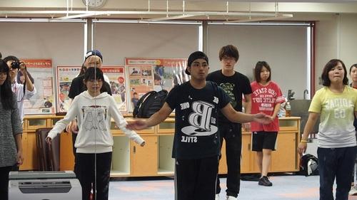 トライアルダンス.JPG