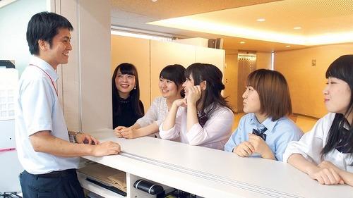 20大阪AM_P01_01.jpg