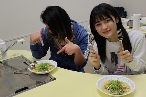 narahonkou7.3.jpgのサムネイル画像