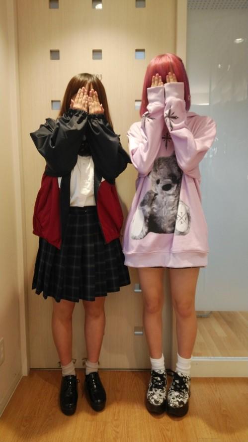 1031ファッション②.jpg