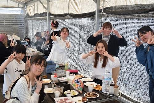 千葉4.JPG